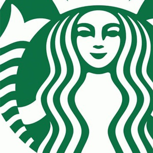 In an Era of Accelerated Rebrand Backlash, Starbucks and Target Stand Their Ground