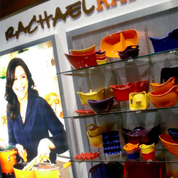 Designing for Consumer Experiences at the 2011 International Housewares Association Show