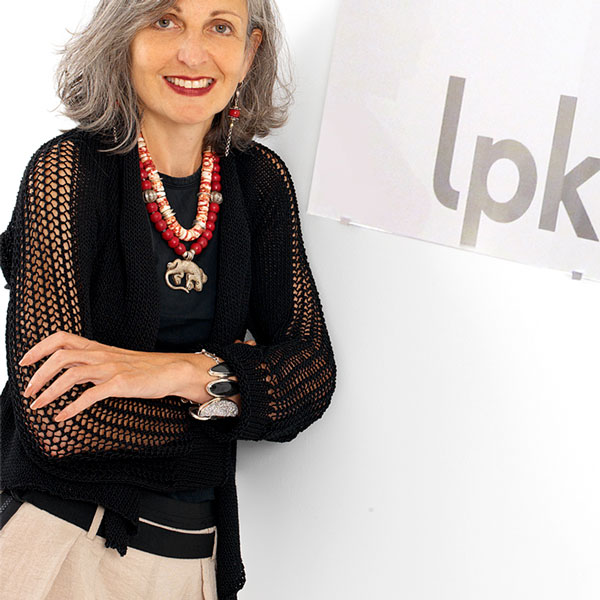 In Japan, Disaster Shifts Perspective on Luxury Beauty – LPK's Liz Grubow Discusses the Beauty Market Shake-Up