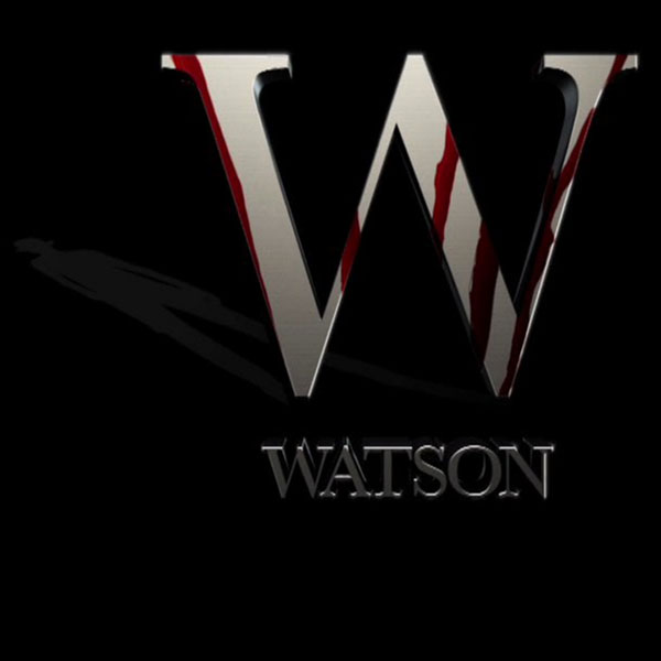 Meet Watson—LPK Introduces New Intranet to Employees with a Murder Mystery Movie Trailer