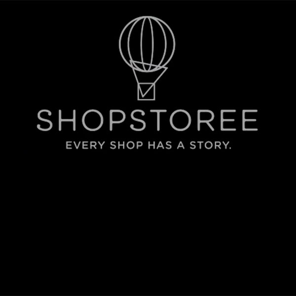 ShopStoree and LPK Bring the Boutique Retail Experience Online