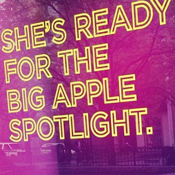 The Queen Is Coming! LPK Preps Queen City Arts for Big Apple Showcase