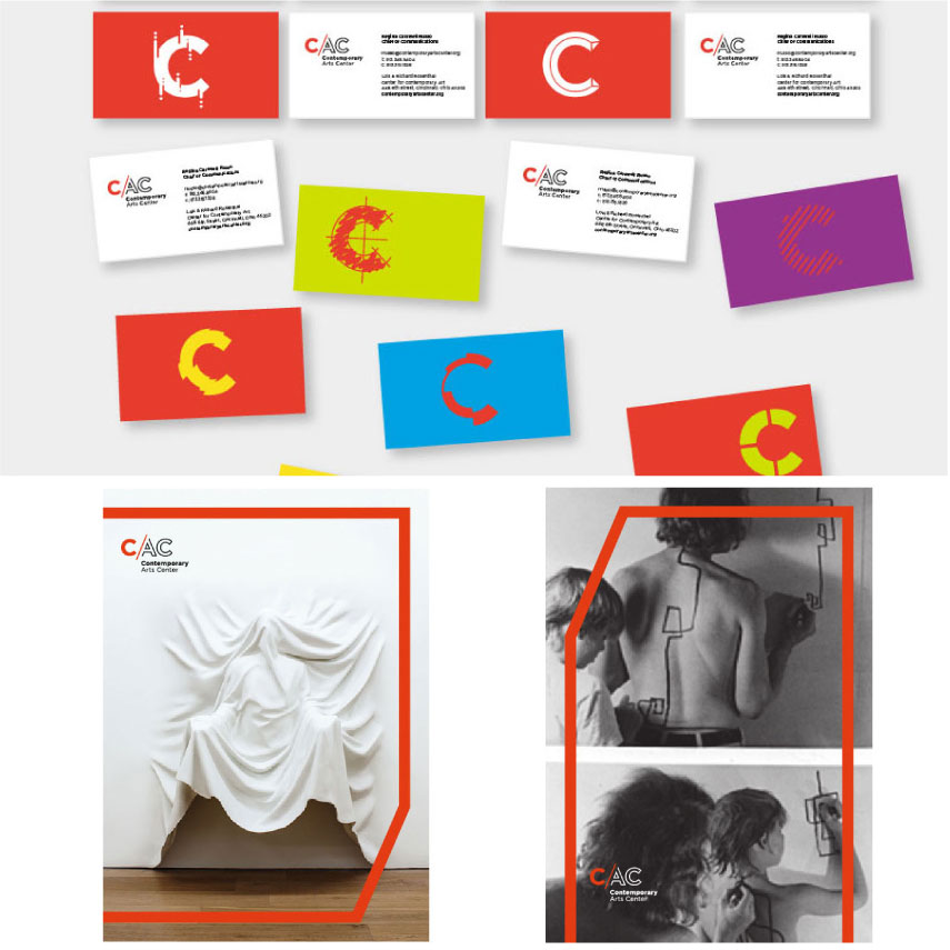 cac-imagery-posters-01
