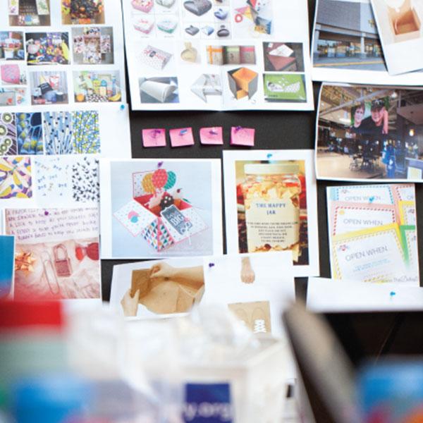 LPK Announces 2015 Design Blitz Participants