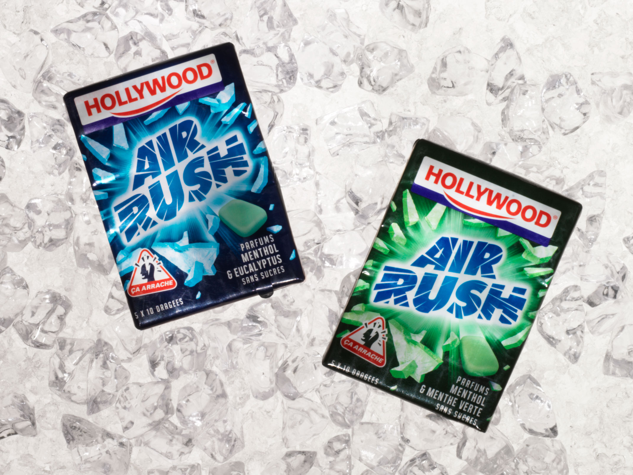 hollywood-gum-004