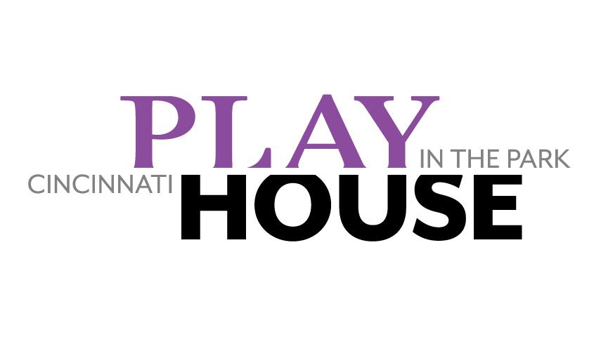 PH_Blog_Graphics_logo