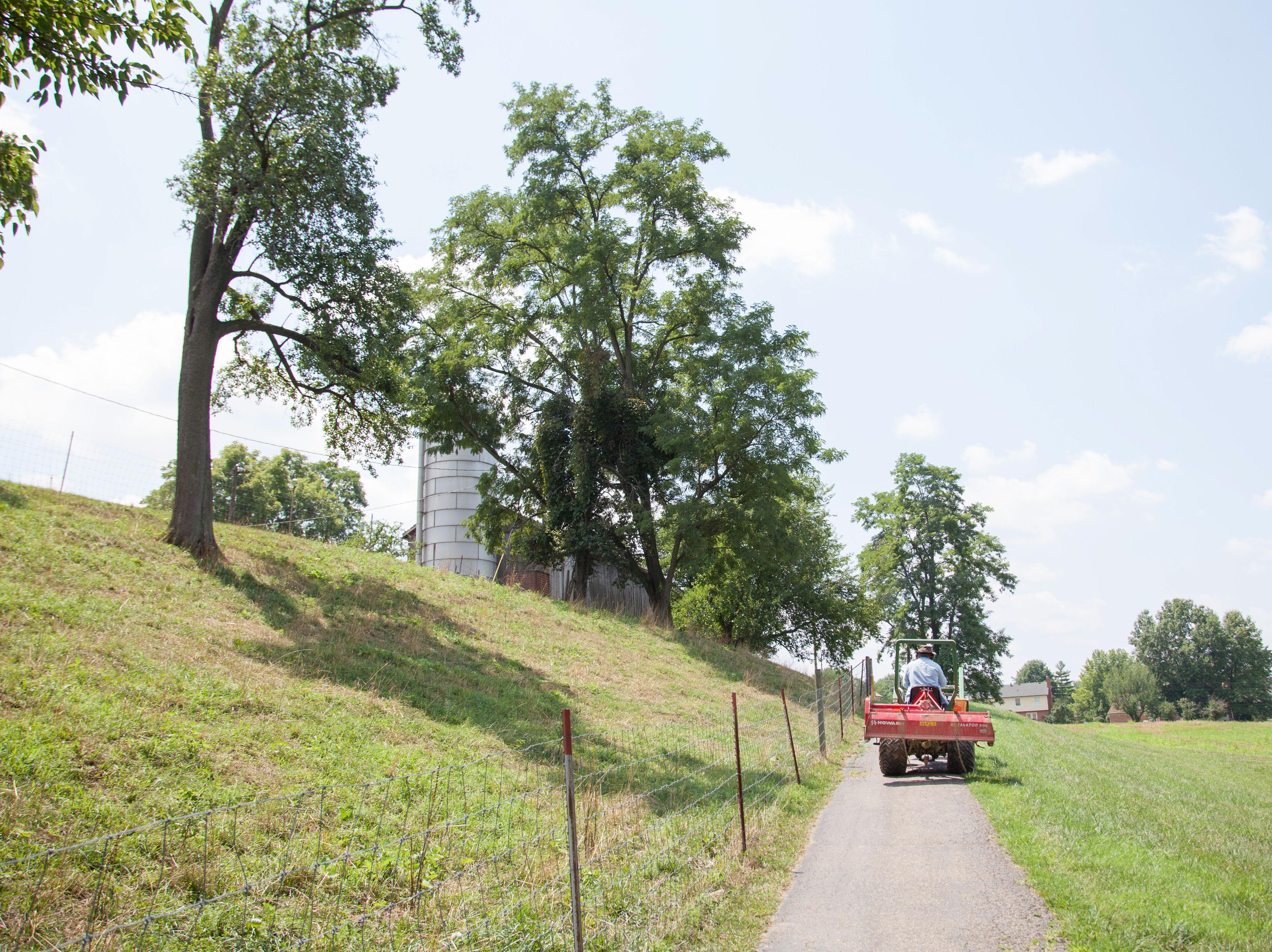 gorman-heritage-farm-006