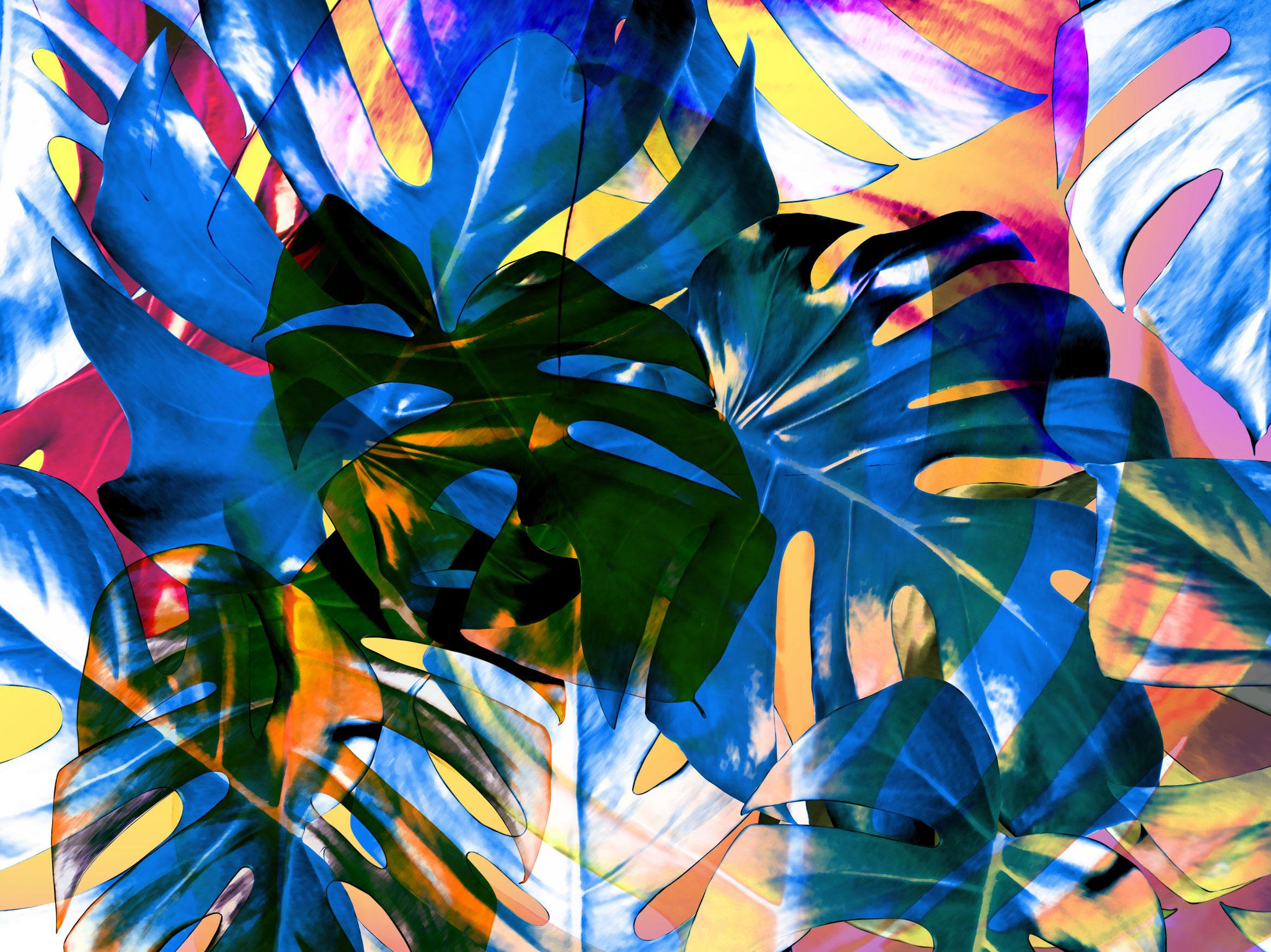 olympics-rio-patterns-03
