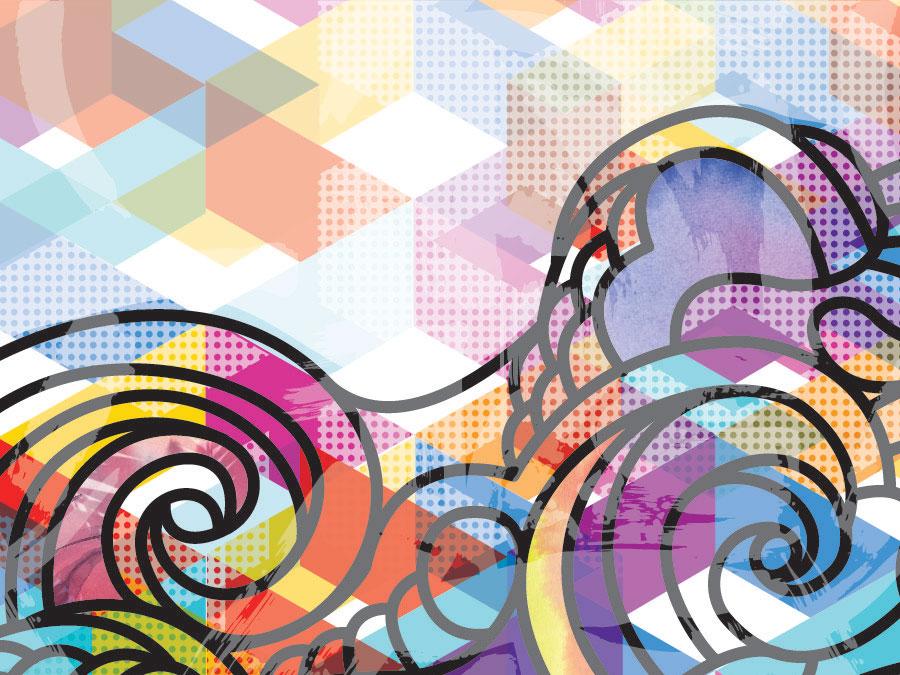 olympics-rio-patterns-06