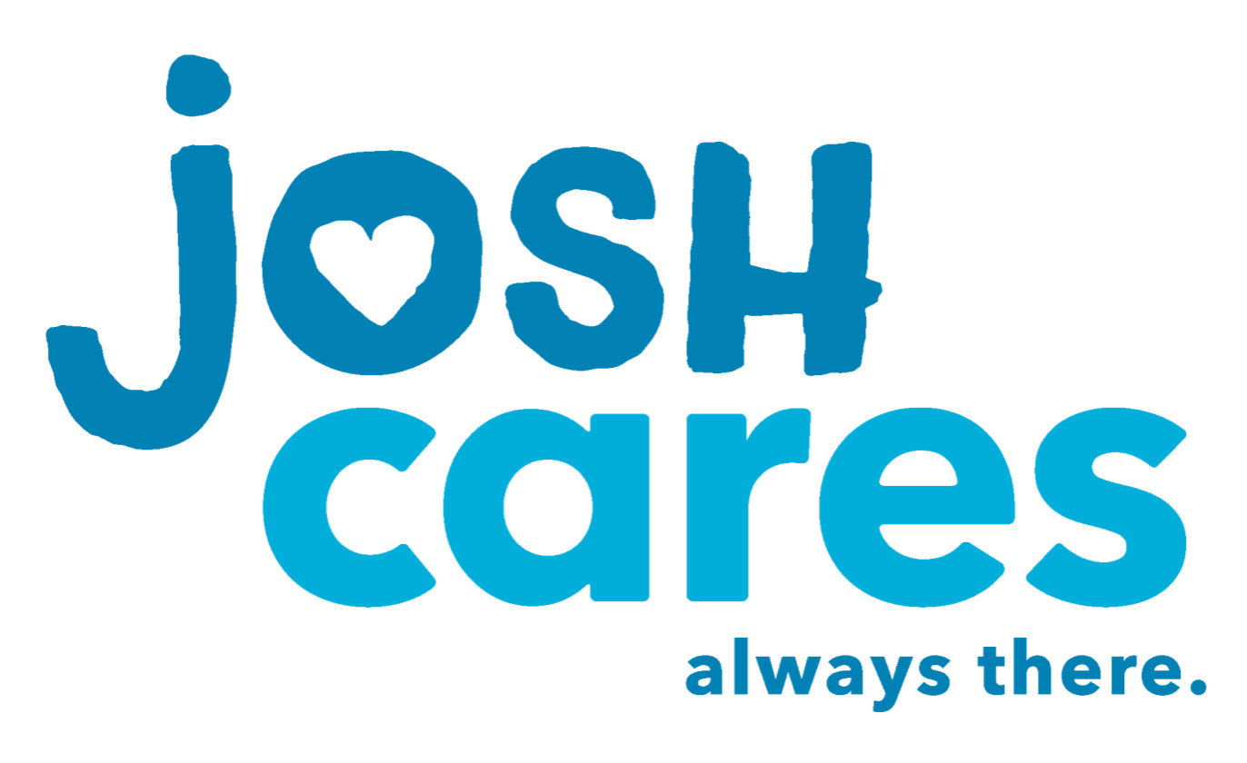 design-blitz-josh-cares-01-v2
