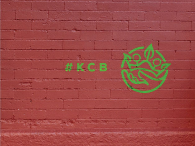 design-blitz-kcb-02