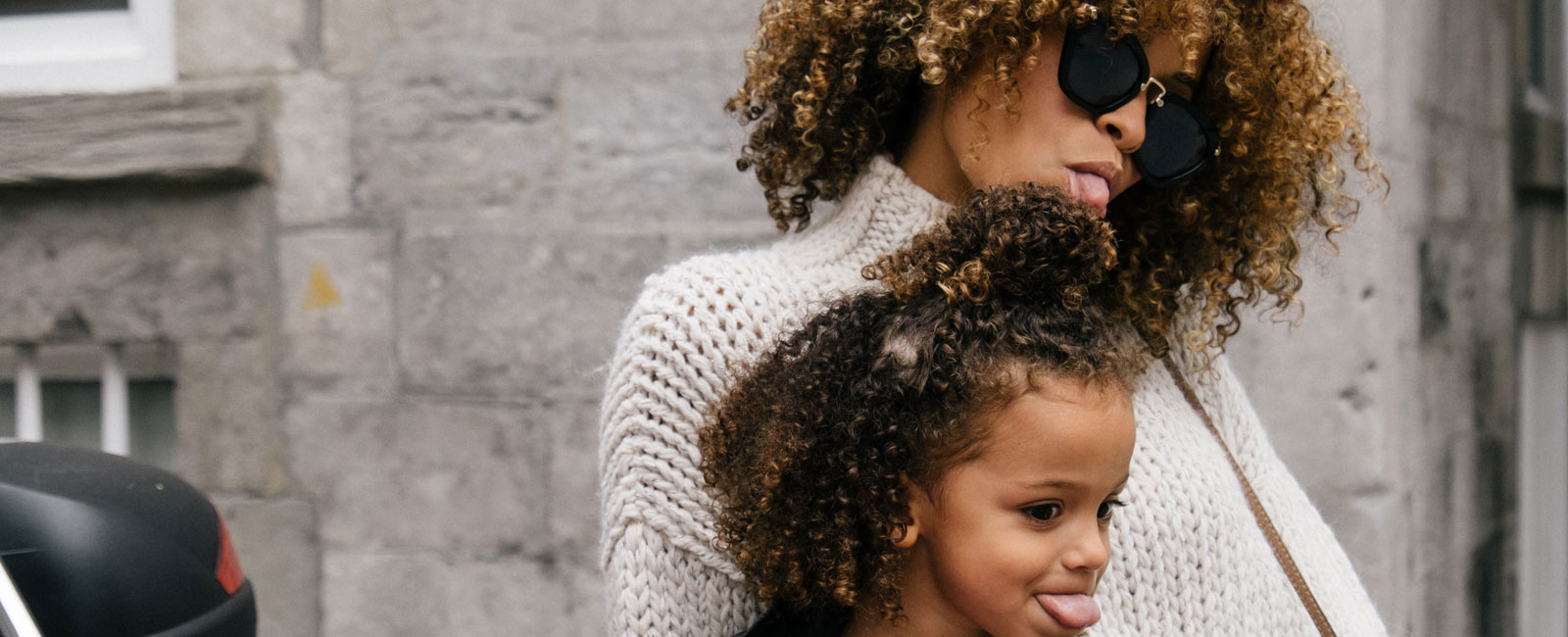 Don't Tell Gen-Y How to Parent, Just Brand Accordingly