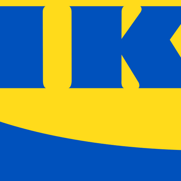 VP of Strategy on IKEA: Why Millennials Love It