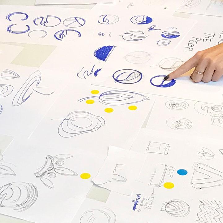 LPK's Fourth-Annual Design Blitz: New Date, New Recipients