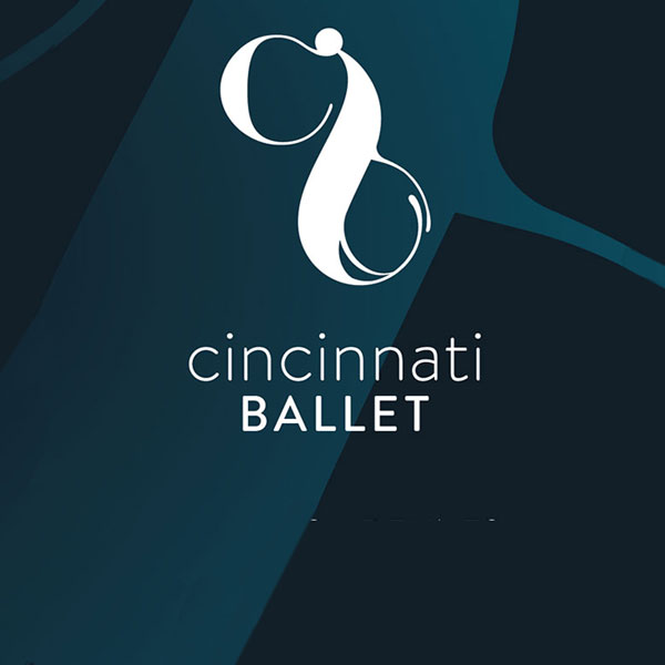 Cincinnati Ballet Takes the Stage with a New Look