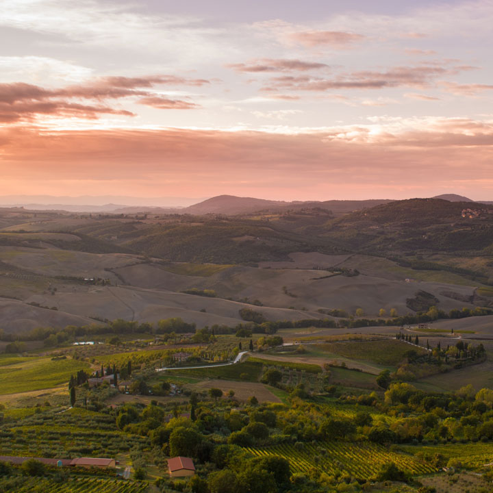Bespoke & Bona Fide: Travel's New Sensibility