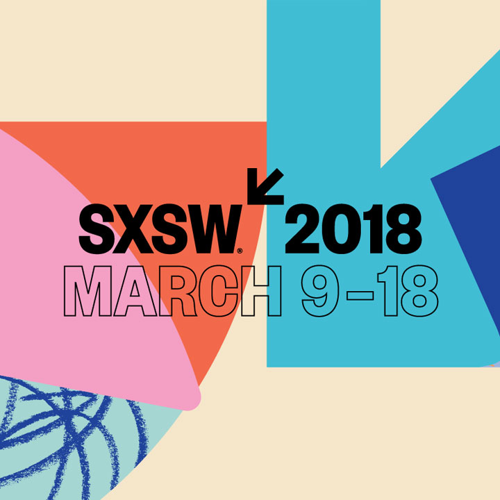 At SXSW, New Tech Comes with Heart