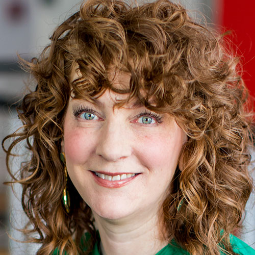 Valerie Jacobs