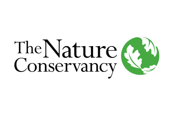 Trustee of<br>The Nature<br>Conservancy