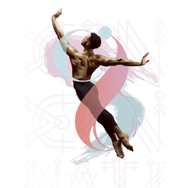 Cincinnati Ballet Rebrand Takes Gold at Transform Awards