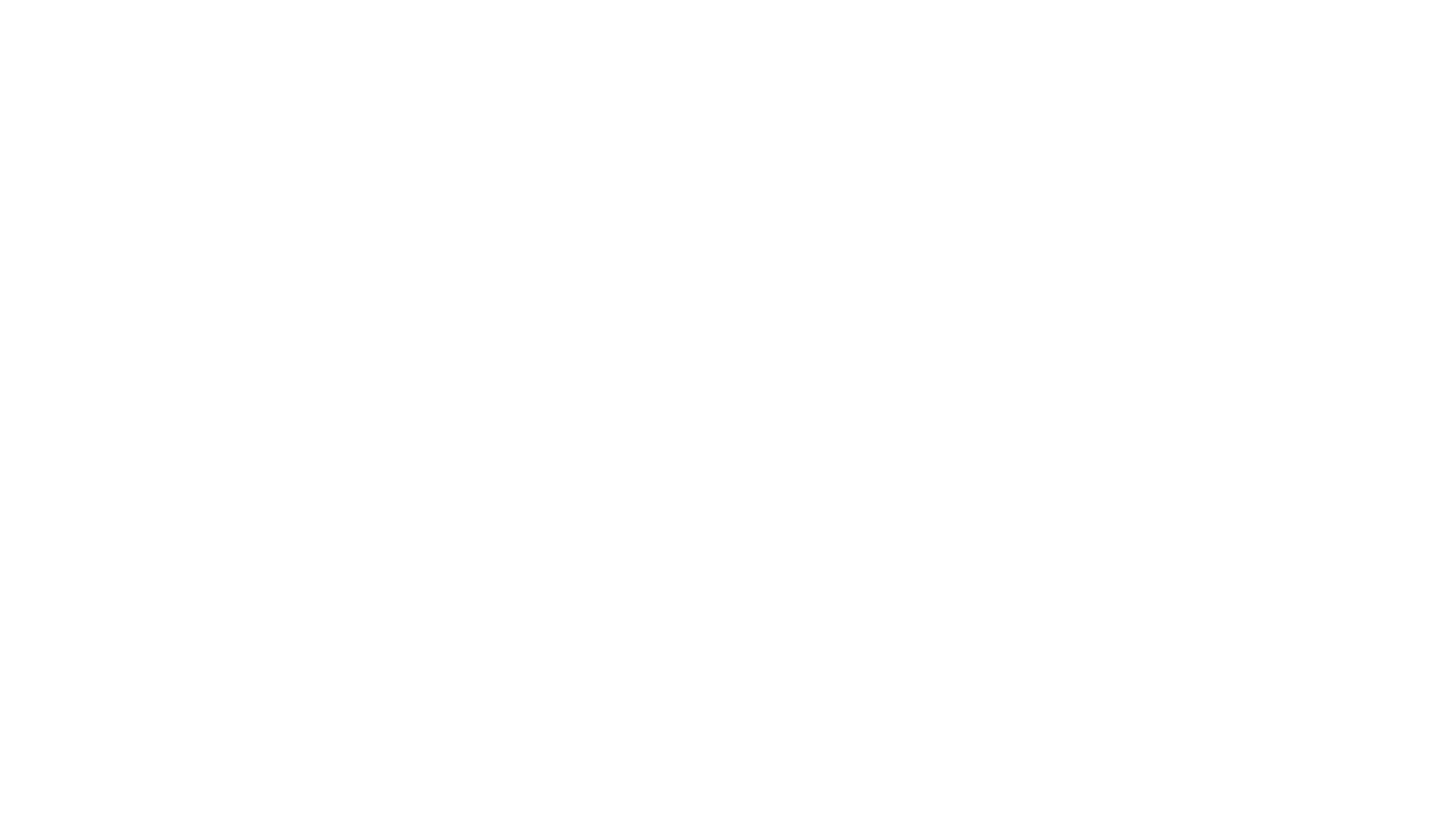 idea lightbulb to computer, proto-selling, online, digital