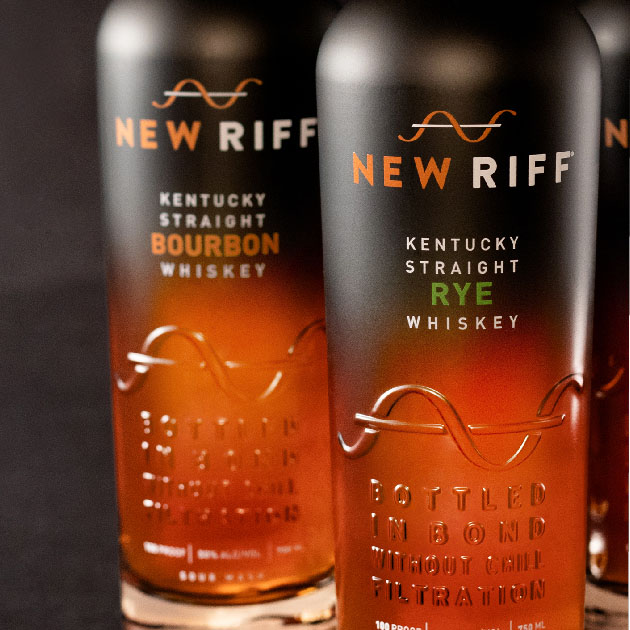 Big Wins Mean Fast Growth For New Riff