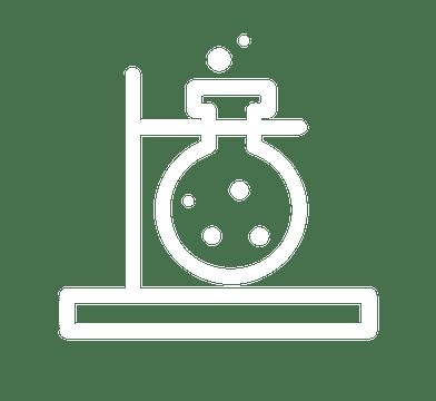 design the experiment icon