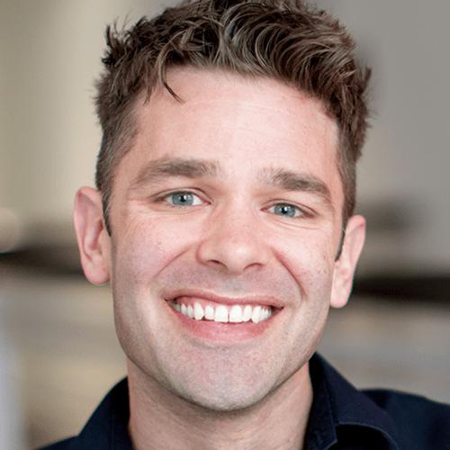 Josh Bokelman