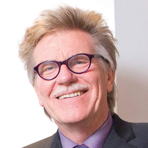 Jerry Kathman