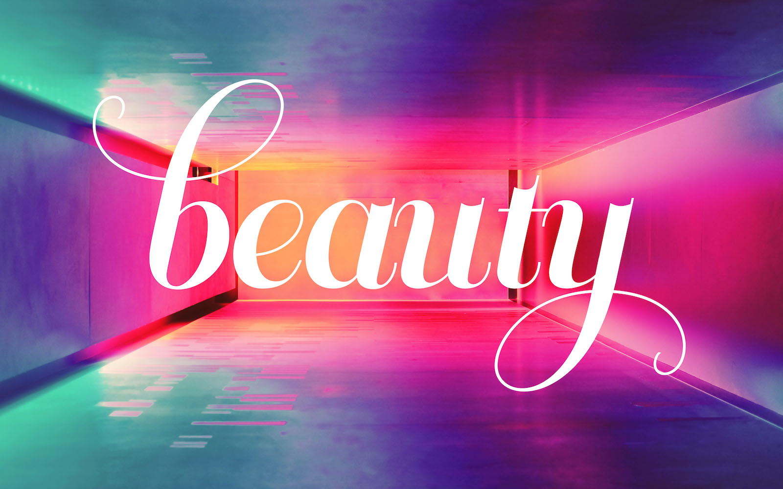 Why Has Beauty Gone Missing in Design?