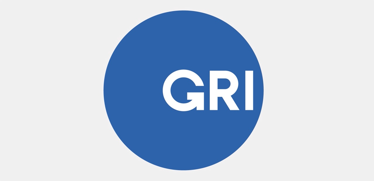 As Sustainability Efforts Expand Globally, GRI Launches Critical Rebrand