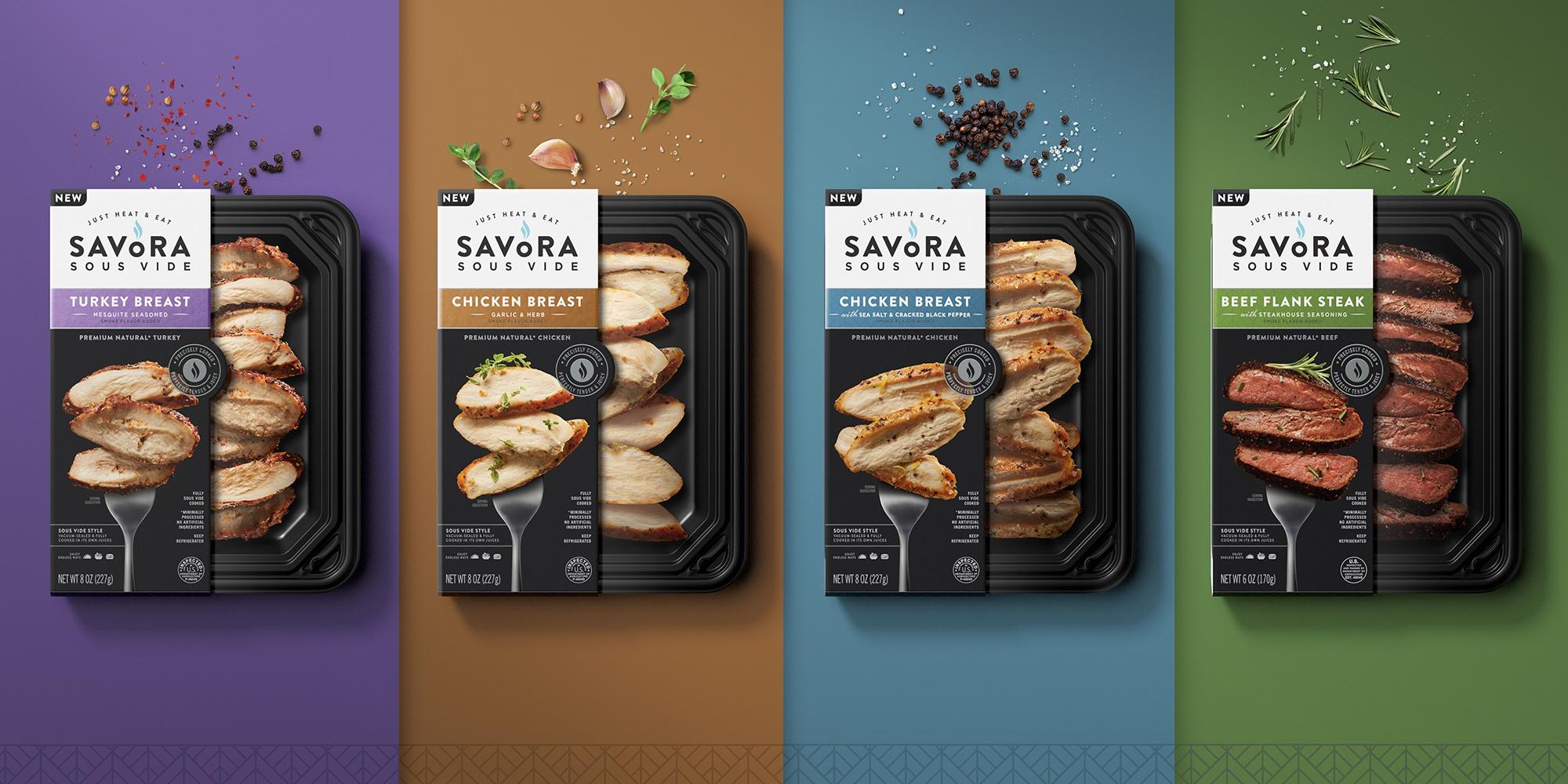 Savora-Carousel-3-2000x1000