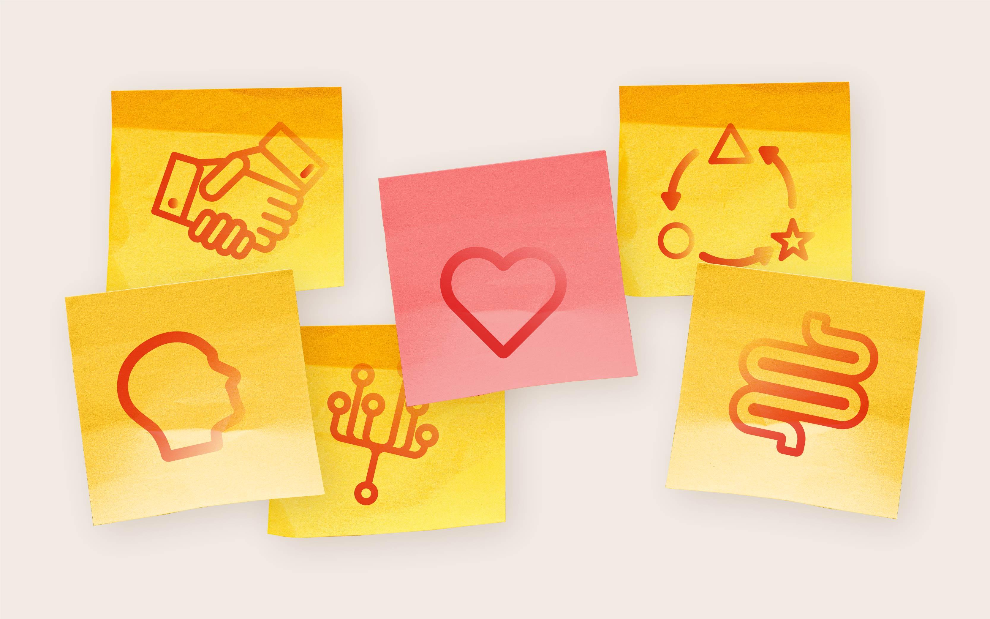 How Branding Became Key to the Modern B2B