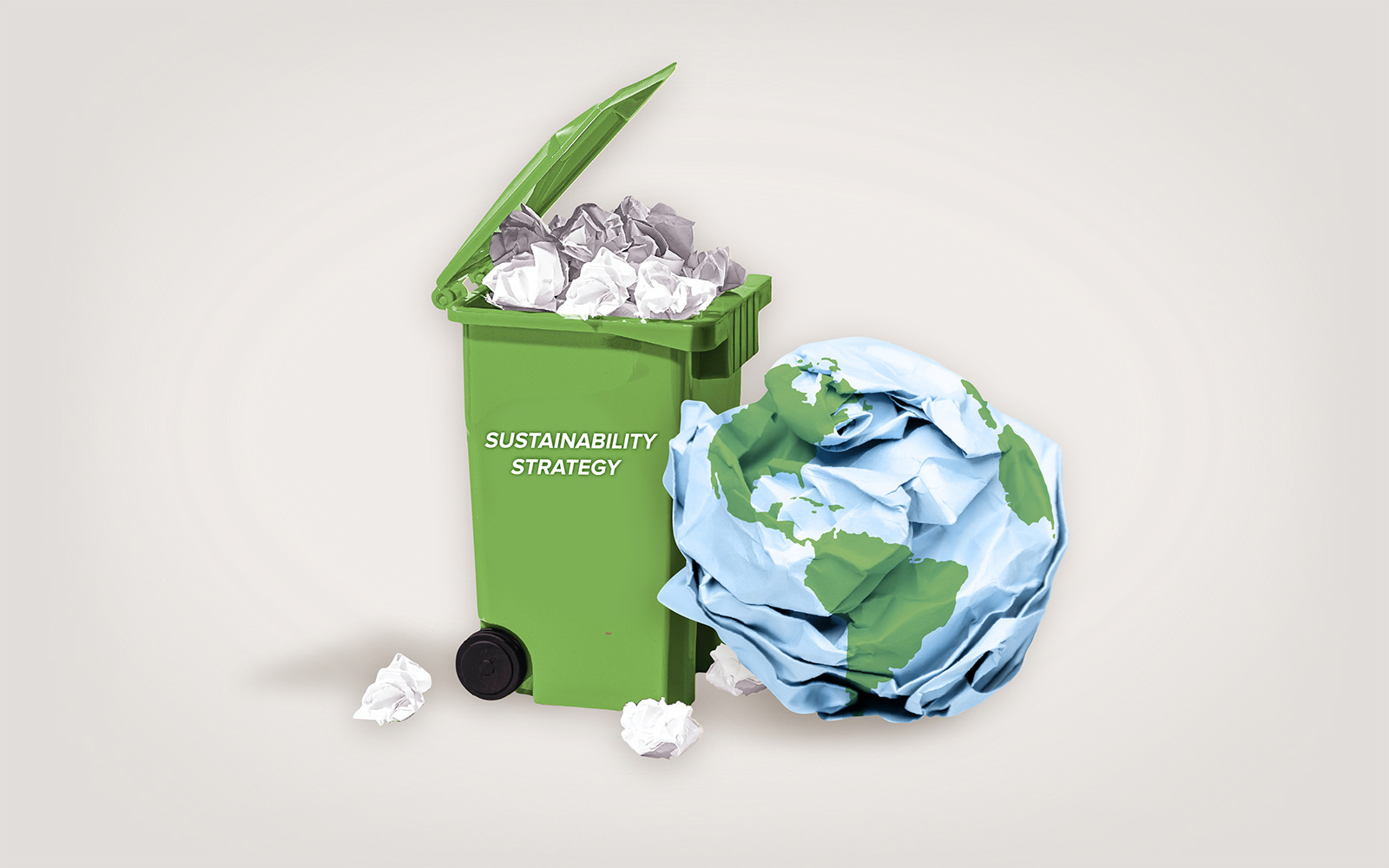 Making Sense of Sustainability: A Starter Guide for Brands